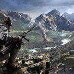 Sniper Ghost Warrior 3 Walkthrough With Ending