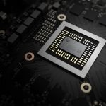 """Phil Spencer on Mandating 60 FPS on Xbox One X: """"Not Everybody Understands 60 FPS vs. 30 FPS"""""""