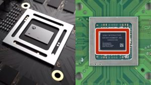 2018 Will Be A Year For Xbox Scorpio, PS4 Pro And High-End PCs, Not The Rumored PS5 With The 10TFLOPS GPU