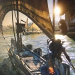 Assassin's Creed Origins: Tons of New Information Leaked Before E3 Showing