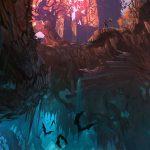 تصاویر بازی DARKSIDERS 3
