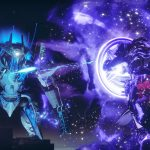 Destiny 2, Call of Duty: World War 2, and a new Crash Bandicoot Related Surprise Promised By Activision for E3