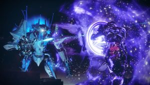 Destiny 2's First DLC is The Curse of Osiris, Includes Mercury Zone – Rumour