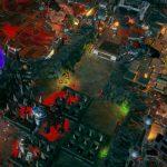 Dungeons 3 Interview: Evil Never Sleeps