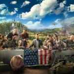 Far Cry 5 and The Crew 2 Have Been Delayed