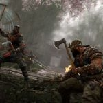 For Honor Introduces Assassin's Creed-Themed Seasonal Event