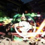 Guilty Gear Announced for PS4, Nintendo Switch, and PC