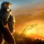 """""""Classic Halo"""" Might Be Coming to PC, Phil Spencer Hints"""