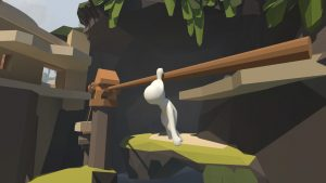 Human Fall Flat Interview: What Dreams May Come