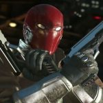 NPD May 2017 Report: Injustice 2 On Top in US, Prey in Fifth