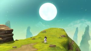 Lost Sphear Review – Solid, Yet Unremarkable