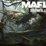 Mafia 3 Stones Unturned Expansion Out Now, Adds New Jungle Area