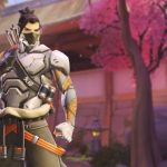 Overwatch Dev Looking At Balance Changes For Mei, Sombra, Doomfist, Hanzo