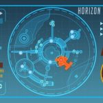 Overwatch's Next Map Teased, Takes Place on Lunar Colony