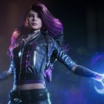 Paragon: Age of Intellect Update Brings New Hero, Card Changes and More on May 16th