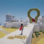 RIME Review – The Ancient Mariner