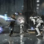 Giana Sisters, Star Wars: The Force Unleashed 2 Now Free on Xbox Live