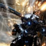 Titanfall 2: The War Games New Trailer Showcases Gameplay