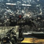 Vanquish Now Available For PC Via Steam