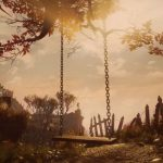 What Remains of Edith Finch is Free on Epic Games Store Next Week