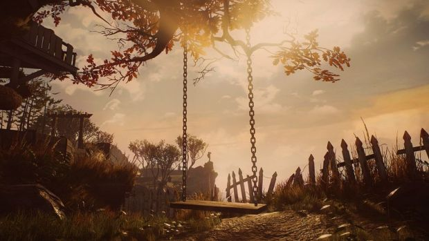 What Remains of Edith Finch is Free on Epic Games Store Next