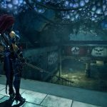Darksiders 3's World Will Be More Like The First Game's
