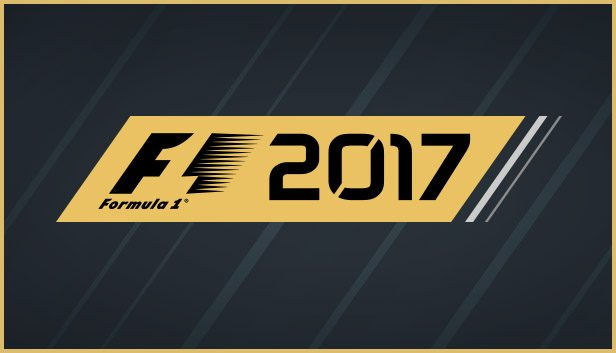 F1 2017 releases on August 25th, will feature historic F1 cars
