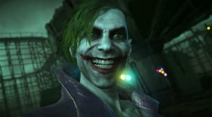 Injustice 2 Review – Packs A Punch