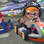 Mario Kart 8 Deluxe Patch 1.1 Adds A Slew Of Features To The Game