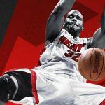 NBA 2K18 – PS4 PRO vs PS4 vs Xbox One Head To Head Graphics Comparison