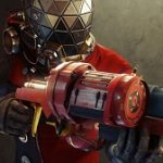 Prey PC Errors and Fixes: Stuttering, Lag, Freezes, Crash To Desktop, And More