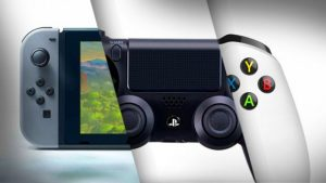Sony's Stance On Cross Platform Play Is Laughable And Archaic