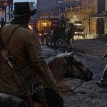 "Red Dead Redemption 2 PC Release Still Unconfirmed, Platform ""Excites"" Take Two"