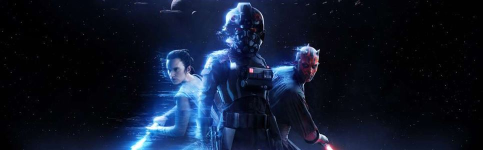 Star Wars Battlefront 2 Wiki – Everything you need to know about the game