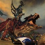 Total War: Warhammer 2 Mortal Empires Campaign Now Live