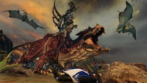 Total War: Warhammer 2 – 5 New Features You Need To Know Before You Buy This Game