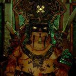 Total War: Warhammer 2 New Trailer Showcases The Dark Elves