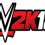 WWE 2K18 – 15 Things You Need To Know Before You Buy