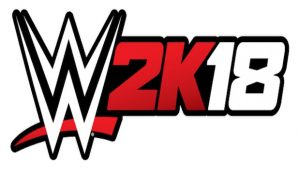 WWE 2K18 Collector's Edition Announced
