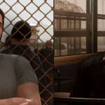 A Way Out – 15 Things You Need To Know Before You Buy