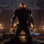 Anthem Demo Will Include Missions, A Stronghold, Some Freeplay, and More
