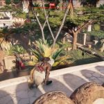 Assassin's Creed Origins Announced At Microsoft's E3 Conference, Gameplay Revealed