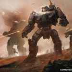 15 Best Mech Games You Need To Play