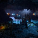 Black Mesa 1.0 Finally Launches on March 5th