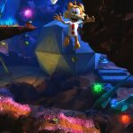 Bubsy Returns With New Game, The End is Near