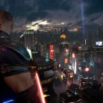 Crackdown 3 And State of Decay 2's Release Dates Leaked By Amazon – Rumor