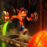 12 Greatest Secrets In Crash Bandicoot N. Sane Trilogy