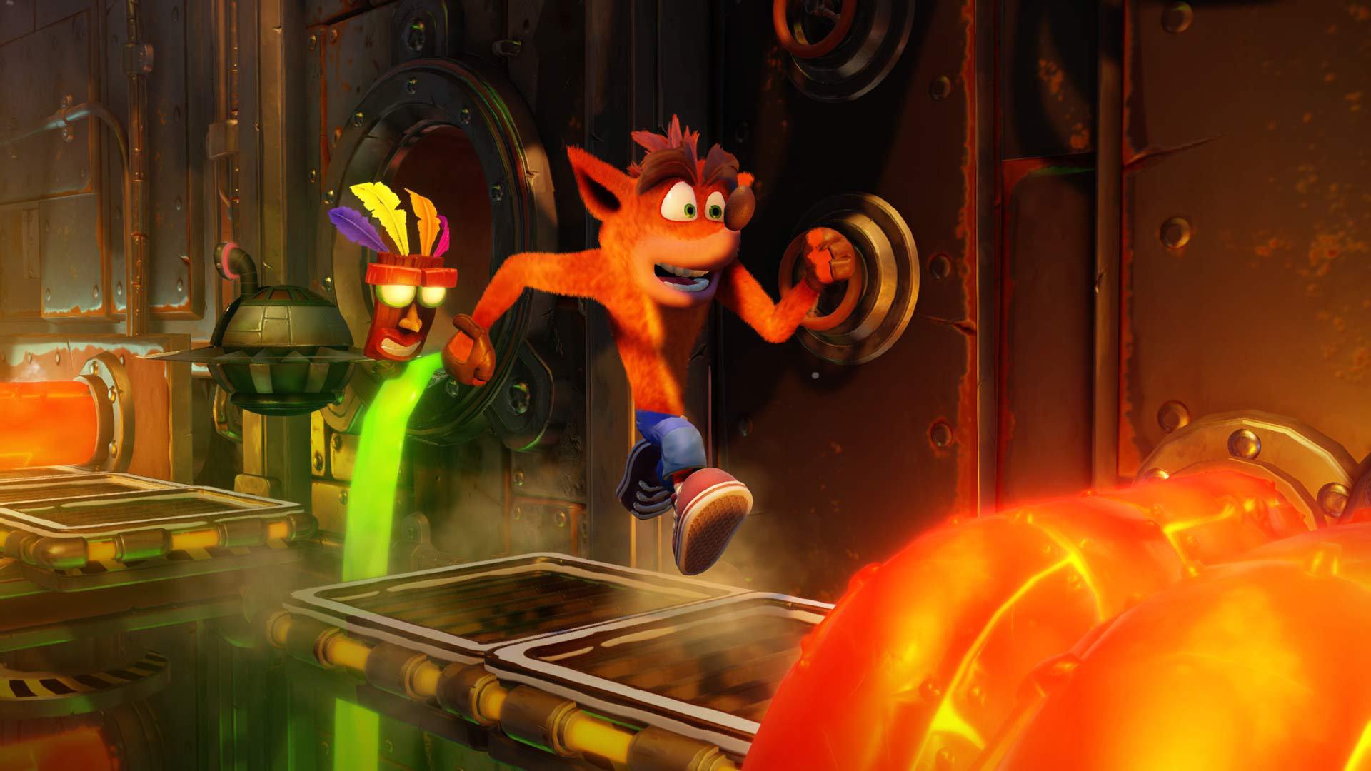 Crash Bandicoot N. Sane Trilogy_04