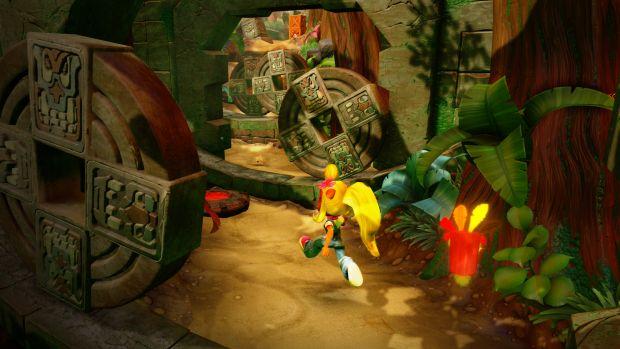 Crash Bandicoot N. Sane Trilogy_08