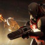 Destiny 2: Activision Addresses Criticism, Promises More Frequent And Transparent Communication